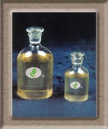 Peppermint Oil Dementholized (Peppermint Oil 50% Min)