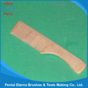 Good Quality China Hair Brush pictures & photos
