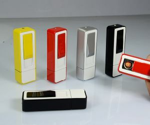 Novetly New Style USB Flash Drive (OM-P308) pictures & photos
