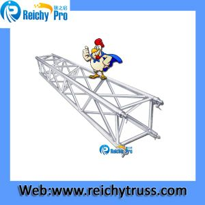 Cheap Aluminum Trade Show Booth Truss for Sale pictures & photos