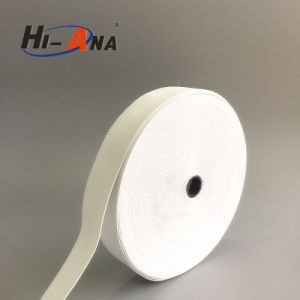 Cheap Price China Team Hot Selling Decorative Elastic Band pictures & photos