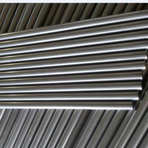 ASTM A269 Tp316L Steel Seamless Piping pictures & photos