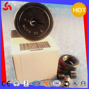 High Precision Needle Roller Bearing with Long Running Life pictures & photos