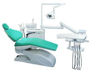 Computer Controlled Integral Dental Unit (Zc-9400a) pictures & photos