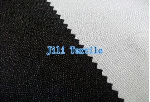 Woven/Cap/Garment/Waist Band /Interlining Fabric