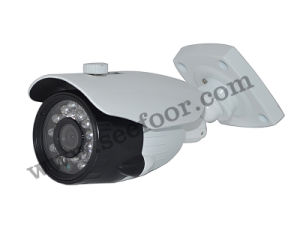 Outdoor Metal IR Bullet Camera (SE185C81)