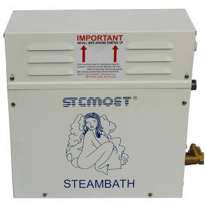 Mini Electric Steam Generator pictures & photos