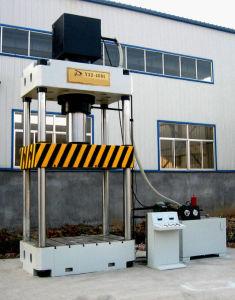 Hydraulic Press, Hot Press Machine pictures & photos