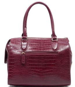 Best Leather Handbags on Sale Bags for Ladies Nice Discount Leather Handbags pictures & photos