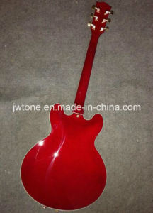 Quality Custom Design Electric Guitar pictures & photos