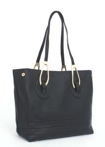 Good Sale Style Online Handbag for Sale Designer Bag pictures & photos
