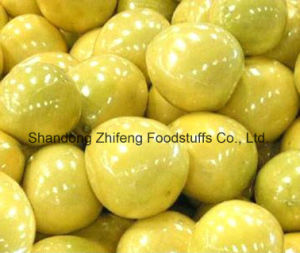 Competitive Price with Fresh Sweet Pomelo pictures & photos