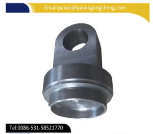 OEM Forged Precision AISI1029 Hydraulic Parts for Hydraulic Machinery pictures & photos