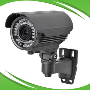 Megapixel Ahd Surveillance Cameras, Hot-Selling HD Ahd Security Cameras, 20~30m IR Distance CCTV Cameras pictures & photos