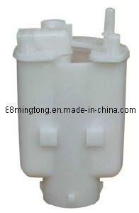 in-Tank Fuel Filter (OEM NO.: 31911-09000) for Hyundai pictures & photos