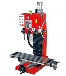Mini Milling Machine (milling machinerySX4) pictures & photos
