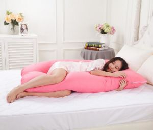 2015 Pregnancy Pillow for Pregnant Woman pictures & photos