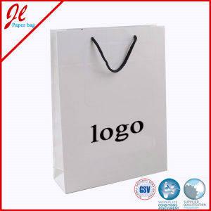Promotional Bags Carrier Bag with Logo pictures & photos