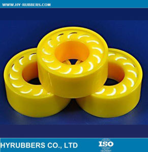 Virgin 100% PTFE Thread Seal Tape pictures & photos