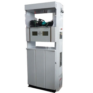 Petrol Station Fuel Dispenser Vacuum Pump for Sale