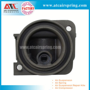 EXW Price Sale Air Compressor Cylinder for BMW E53 pictures & photos