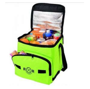 Picnic Time Insulating Effect Cooler Bag pictures & photos