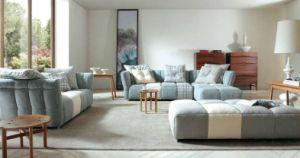 Corner Sofa 2016 China Furniture Sofa pictures & photos