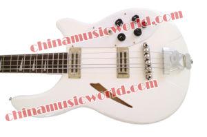 Afanti Music Rick Style Bass Guitar (ARC-609) pictures & photos