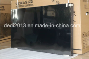 Lti460hn09 LCD Panel 5.3mm Display Video Wall pictures & photos