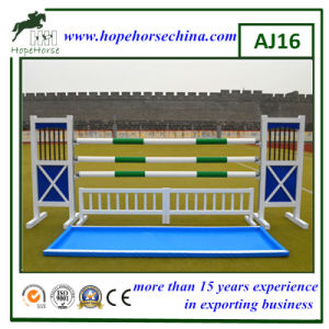 Show Jumping Equipment pictures & photos