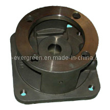 Investment Casting/ Lost Wax Casting/ Auto Part (IC-02) pictures & photos
