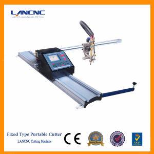 Zlq-7 Portable Mini CNC Cutting Machine