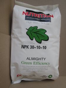 NPK Fertilizer 0-0-50 pictures & photos