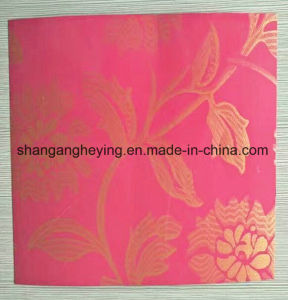 Flower Coated Galvanized Steel/Design Plate for Building Material pictures & photos