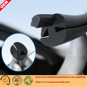Auto Door Seal Strip, Auto Windshield Seal Strip pictures & photos