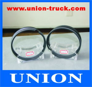Truck Klsd Kp6d Piston Ring for Hino Eh700 pictures & photos