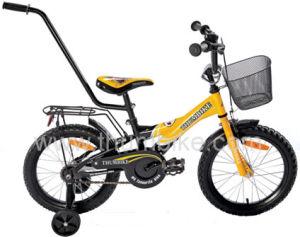 16′children Bike Kids Bicycletmb-16bp