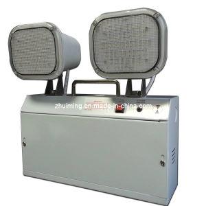 Twin-Spot LED Emergency Lighting Kit (TL084B)