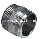 Screw Fittings in Brass for Multilayer Pipes (M-2) Male Straight pictures & photos