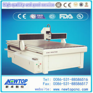 Engraving Machine A1224 pictures & photos