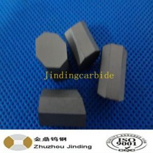 Type T30 Tungsten Carbide Drill Bits for Drilling Equipments pictures & photos