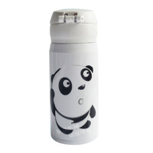 Double Wall Sublimation Vacuum Flask (stainless steel) pictures & photos