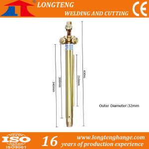 Plazma Cutting Torches, Cutting Torch CNC/Flame Cutting Torch pictures & photos