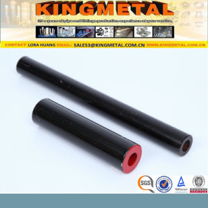 DIN1629 Carbon Steel Hydrolic Cylinder Tube pictures & photos