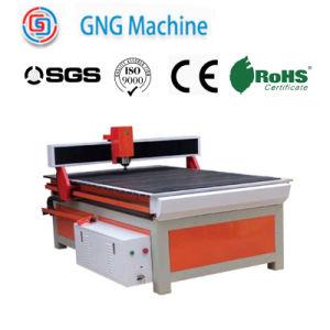 Wood Router CNC Engraver pictures & photos