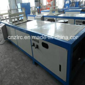 Customized GRP Profile Pultrusion Production Line Zlrc pictures & photos