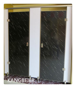 Toilet Partition of Aluminum Honeycomb Panel