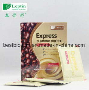 Express Slimming Coffee Plus Collagen Beauty Health Weight Loss Coffee pictures & photos