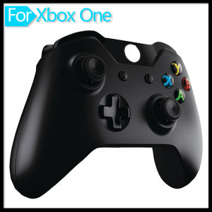 Wireless Game Controller for xBox One Console