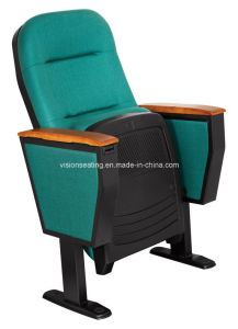 Auditorium Seating Dimensions Sizes Layout CAD Drawings Chart Arrangement (1001G) pictures & photos